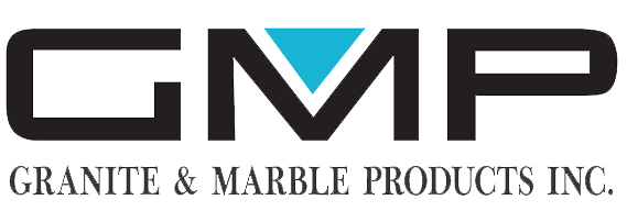 Granite & Marble Products
