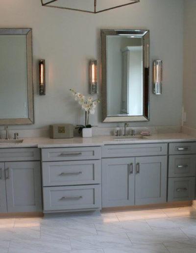 granite-marble-2317