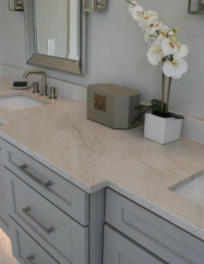 granite-marble-2319