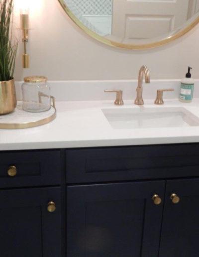 granite-marble-kitchen729