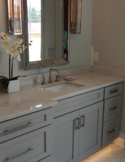 granite-marble-kitchen733