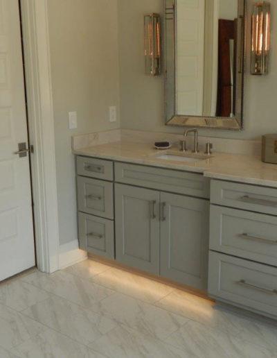granite-marble-kitchen735
